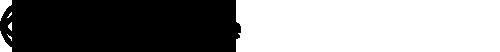 « Tarot famille » avec voyoscope.com