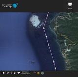 système de suivi AIS marine en vente chez Advanced Tracking