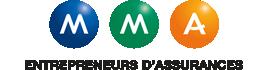 http://assurance.mma.fr/assurance-moutiers-tarentaise-73600
