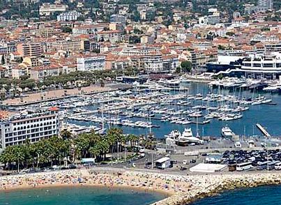 MMA est votre assureur pour vos besoins en épargne à Cannes