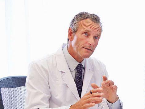 Les renseignements sur les médecins à Tarbes sont à retrouver sur Medecin-info.fr