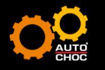 Autochoc vous fournit les meilleures pièces détachées pour BMW Serie 8