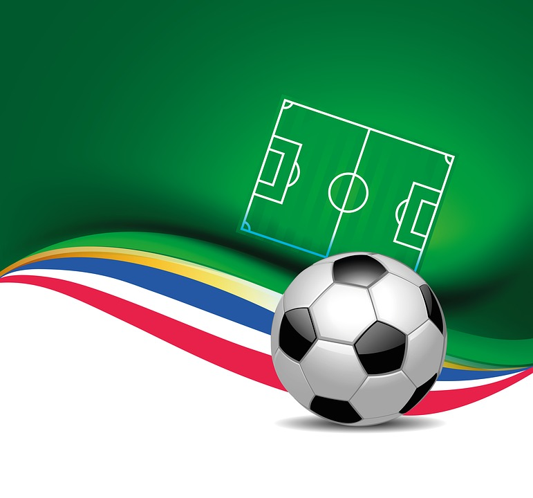 UEFA Euro 2020 : 51 matchs dans 12 pays